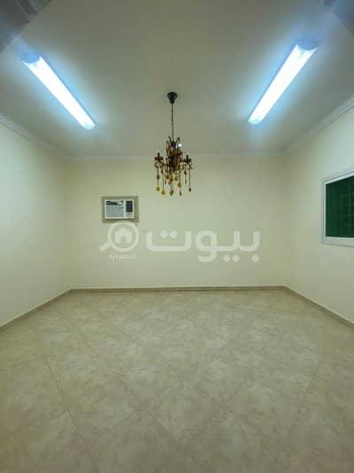 7 Bedroom Villa for Rent in Riyadh, Riyadh Region - Villa For Rent In Al Aqiq, North Riyadh
