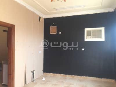1 Bedroom Flat for Rent in Riyadh, Riyadh Region - Distinctive Apartment For Rent in Dhahrat Laban, west Riyadh