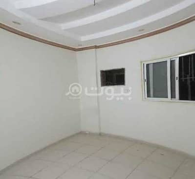 4 Bedroom Flat for Rent in Jeddah, Western Region - Apartment for rent in Abruq Al Rughamah, north of Jeddah | 4 BR