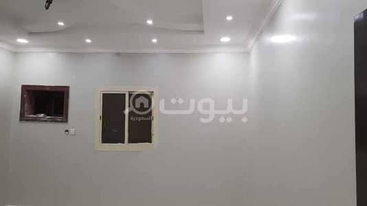 3 Bedroom Flat for Rent in Jeddah, Western Region - New Families Apartment For Rent In Abruq Al Rughamah, North Jeddah