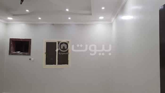New Families Apartment For Rent In Abruq Al Rughamah, North Jeddah