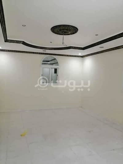 4 Bedroom Apartment for Rent in Jeddah, Western Region - For Rent Families Apartment In Abruq Al Rughamah, North Jeddah