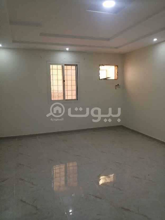 Apartment For Monthly Rental In Abruq Al Rughamah, North Jeddah