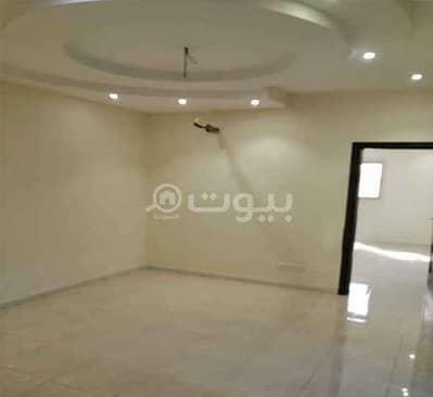 فلیٹ 4 غرف نوم للايجار في جدة، المنطقة الغربية - شقة للإيجار في أبرق الرغامة، شمال جدة
