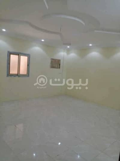 4 Bedroom Apartment for Rent in Jeddah, Western Region - Luxury finishing Apartment for rent in Al Naseem, North Jeddah   4 BR