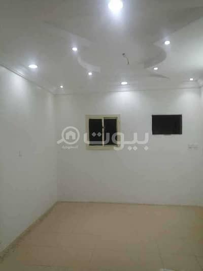 3 Bedroom Apartment for Rent in Jeddah, Western Region - For Rent Families Apartment In Abruq Al Rughamah, North Jeddah