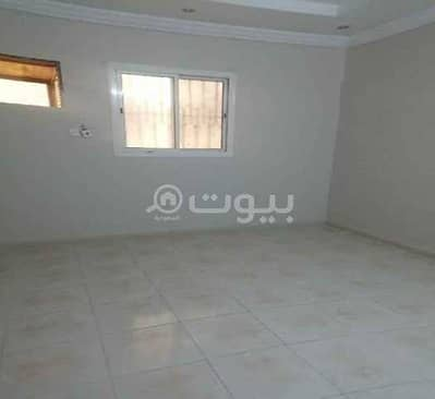 4 Bedroom Flat for Rent in Jeddah, Western Region - Apartment for monthly rent in Abruq Al Rughamah, North of Jeddah