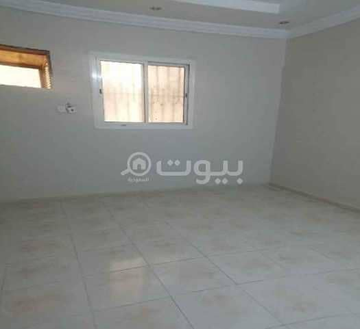 شقة للايجار الشهري في أبرق الرغامة، شمال جدة