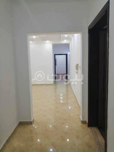 5 Bedroom Apartment for Rent in Jeddah, Western Region - For Rent Families Apartment In Abruq Al Rughamah, North Jeddah