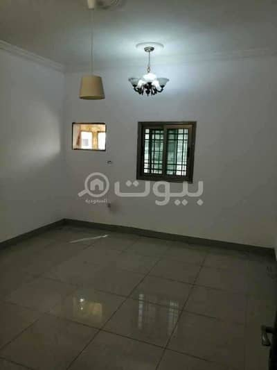 3 Bedroom Flat for Rent in Jeddah, Western Region - Apartment for monthly rent in Abruq Al Rughamah, North of Jeddah