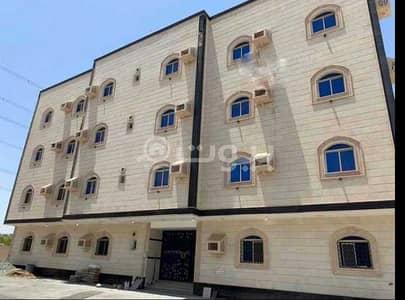 فلیٹ 4 غرف نوم للايجار في جدة، المنطقة الغربية - شقة 4 غرف نوم للإيجار أبرق الرغامة