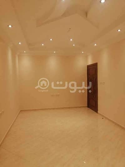 5 Bedroom Flat for Rent in Jeddah, Western Region - ground floor Apartment for rent in Abruq Al Rughamah, North Jeddah