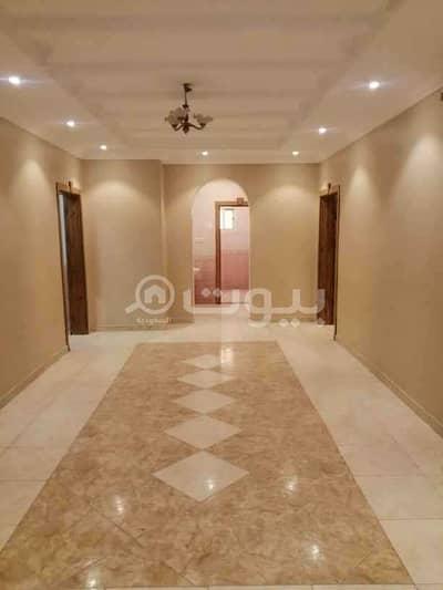 شقة 4 غرف نوم للايجار في جدة، المنطقة الغربية - شقة للإيجار في أبرق الرغامة، شمال جدة