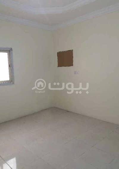 فلیٹ 4 غرف نوم للايجار في جدة، المنطقة الغربية - شقة للإيجار بحي أبرق الرغامة، جدة