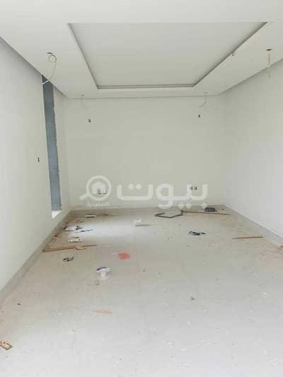 4 Bedroom Villa for Sale in Riyadh, Riyadh Region - Modern villa for sale in Al Yasmin district, north of Riyadh