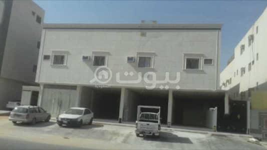 Shop for Rent in Riyadh, Riyadh Region - 3 commercial stores for rent in Al-Istikamah Street in Badr, south of Riyadh