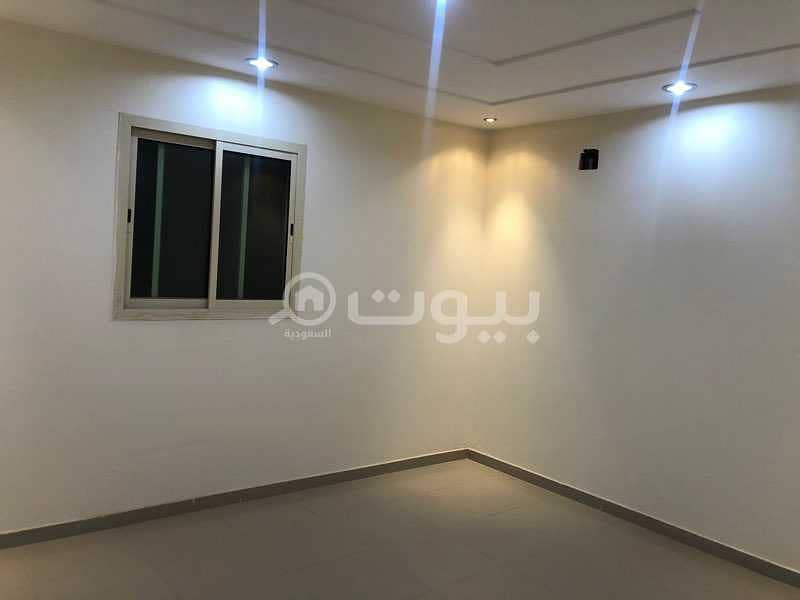 شقة للبيع في بدر، جنوب الرياض