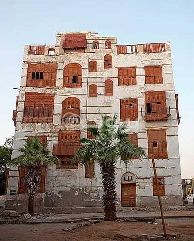 2 Bedroom Apartment for Rent in Al Qatif, Eastern Region - Apartment for rent