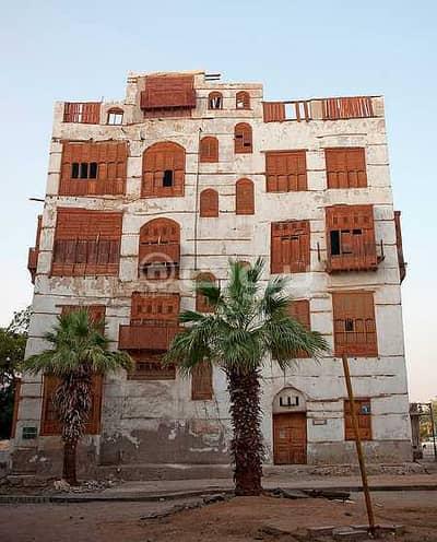 3 Bedroom Apartment for Sale in Al Qatif, Eastern Region - Spacious Apartment for sale in Al Uroba, Safwa, Al Qatif