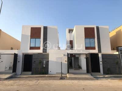 2 Bedroom Villa for Sale in Riyadh, Riyadh Region - Luxury residential villa in Al Malqa, North of Riyadh