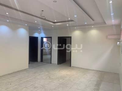 دور 3 غرف نوم للايجار في الرياض، منطقة الرياض - دور للإيجار بالعزيزية، جنوب الرياض