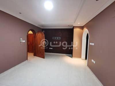 فلیٹ 5 غرف نوم للايجار في المدينة المنورة، منطقة المدينة - شقة للإيجار شوران، المدينة المنورة