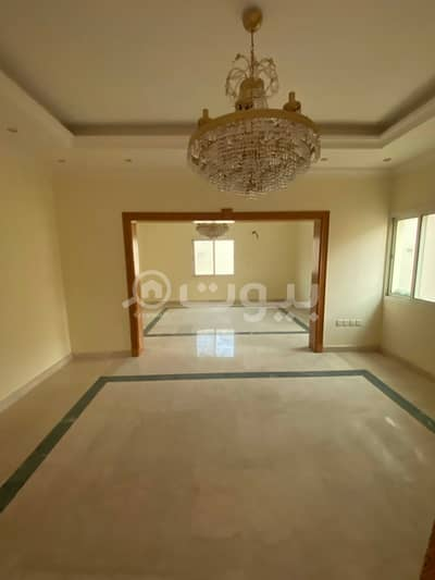 فیلا 3 غرف نوم للايجار في جدة، المنطقة الغربية - فيلا | 3 غرف للإيجار بحي المحمدية، شمال جدة