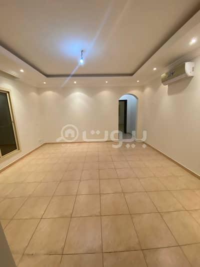 فیلا 5 غرف نوم للايجار في جدة، المنطقة الغربية - فيلا | 350م2 للإيجار في المحمدية، شمال جدة