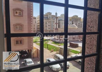 5 Bedroom Flat for Rent in Jeddah, Western Region - Apartment for rent in Al Naseem, North Jeddah