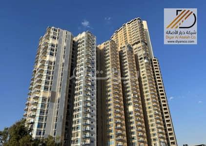 3 Bedroom Apartment for Rent in Jeddah, Western Region - Furnished Apartment In Al Cornish - Jeddah - Rent
