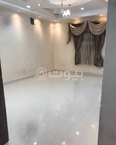 فلیٹ 3 غرف نوم للايجار في الرياض، منطقة الرياض - شقة للإيجار بالدار البيضاء، جنوب الرياض | 190م2