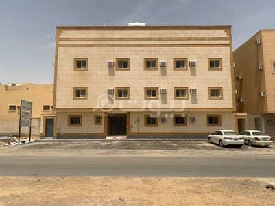 4 Bedroom Flat for Sale in Riyadh, Riyadh Region - New apartments for sale in Dhahrat Laban, West Riyadh