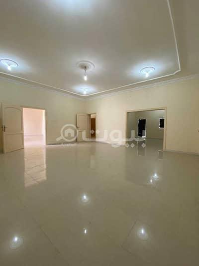 فیلا 5 غرف نوم للايجار في مكة، المنطقة الغربية - فيلا وروف للإيجار بالعوالي، مكة المكرمة
