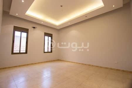 4 Bedroom Flat for Rent in Jeddah, Western Region - Apartment for rent in Al Nahdah district behind Midas, North Jeddah