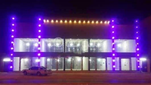 Commercial Building for Sale in Riyadh, Riyadh Region - Commercial Building For Sale In Tuwaiq, West Riyadh