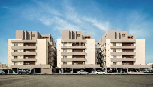 2 Bedroom Apartment for Rent in Jeddah, Western Region - Apartment For Rent In Al Salamah, North Of Jeddah