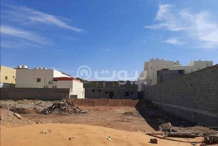 3 Bedroom Villa for Sale in Hail, Hail Region - Floor for sale established 2 floors in Al Khuzama, Hail