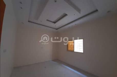 3 Bedroom Villa for Sale in Hail, Hail Region - Floor with the availability of establishing 2 floors in Qufar district, Hail