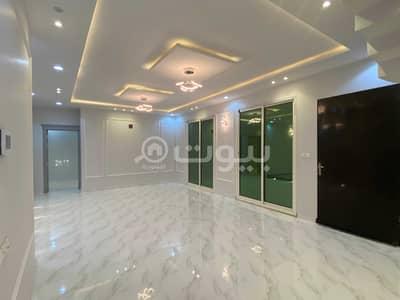 6 Bedroom Villa for Sale in Riyadh, Riyadh Region - Villa   Custom Building   and apartment for sale in Dhahrat Namar, West of Riyadh