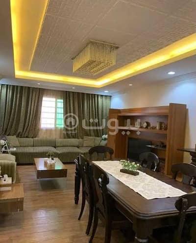 3 Bedroom Apartment for Sale in Riyadh, Riyadh Region - Apartment for sale in Al-Nuzhah district, north of Riyadh   177 sqm