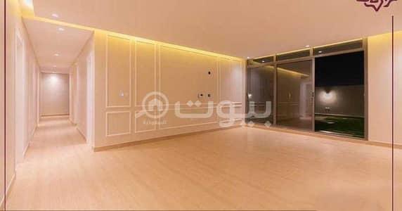 شقة 3 غرف نوم للبيع في الرياض، منطقة الرياض - شقة   120م2 للبيع بحي الملك فيصل، شرق الرياض