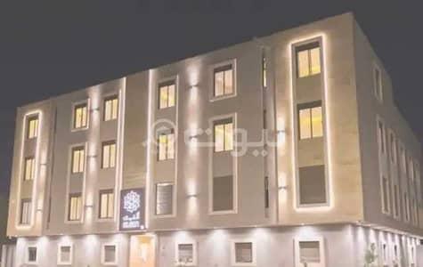 فلیٹ 3 غرف نوم للبيع في الرياض، منطقة الرياض - شقة 159م2 للبيع بحي الملك فيصل، شرق الرياض
