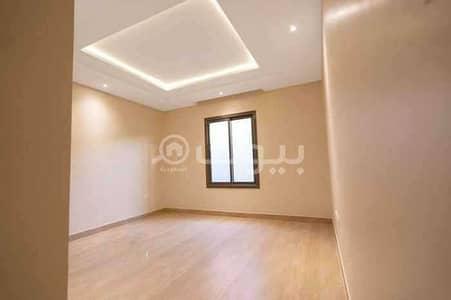 فلیٹ 3 غرف نوم للبيع في الرياض، منطقة الرياض - شقة دور أول في فيلا مودرن للبيع بحي الازدهار، شرق الرياض