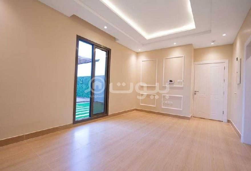شقة   138م2 للبيع بحي الملك فيصل، شرق الرياض