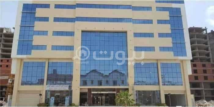Fully furnished apartment for sale in Batha Quraysh, Makkah