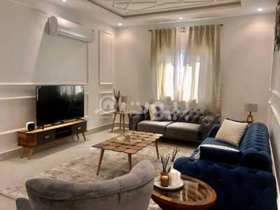 3 Bedroom Flat for Sale in Riyadh, Riyadh Region - furnished apartment | 156 SQM for sale in Al Yasmin, North of Riyadh