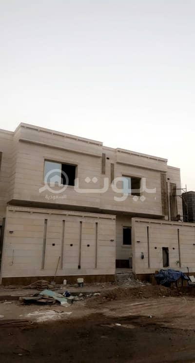 7 Bedroom Floor for Sale in Madina, Al Madinah Region - Luxury Floor For Sale In Nubala, Madina