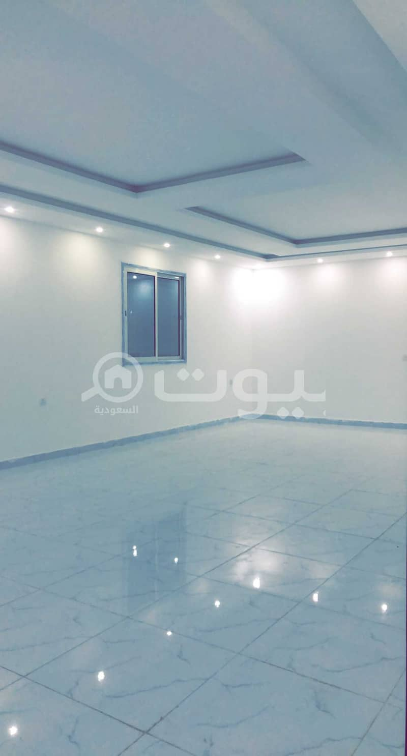Luxury Apartment   4 BDR for sale in Shuran, Al Madina
