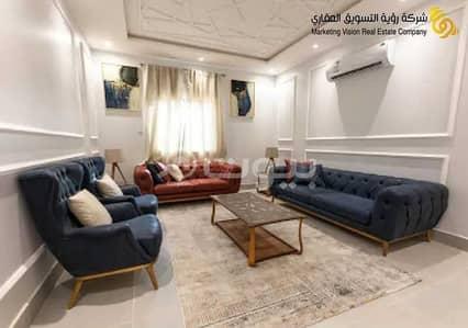 3 Bedroom Flat for Sale in Riyadh, Riyadh Region - Luxury apartments for sale in Al Malqa north of Riydh
