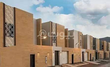 فیلا 8 غرف نوم للبيع في المدينة المنورة، منطقة المدينة - فيلا فاخرة للبيع بشوران، المدينة المنورة | دورين